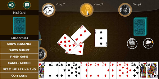 Marriage Card Game 12.1 screenshots n 3