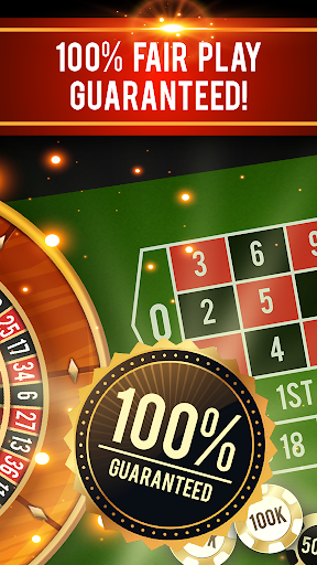 Roulette VIP – Casino Vegas Spin free lucky wheel 1.0.28 screenshots n 7