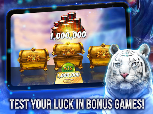 Slot Games 2.8.3402 screenshots n 3