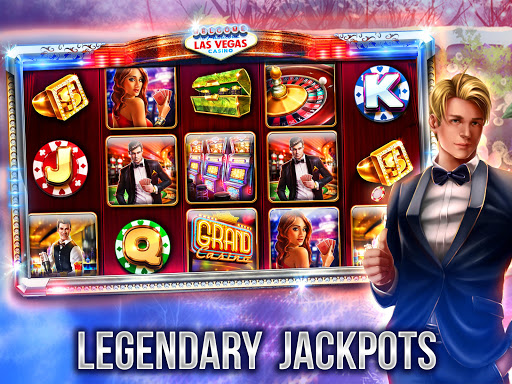 Slot Games 2.8.3402 screenshots n 5