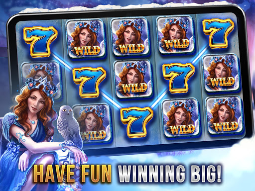 Slot Games 2.8.3402 screenshots n 6