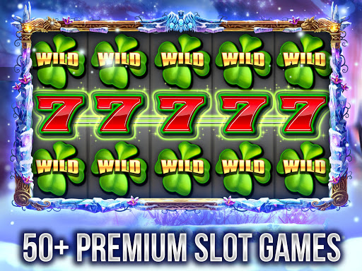 Slot Games 2.8.3402 screenshots n 7