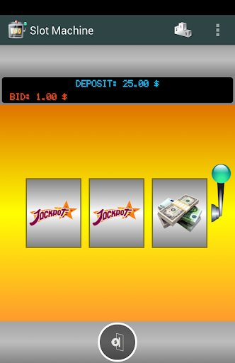 Slot Machine Online FREE 1.0.5 screenshots n 1
