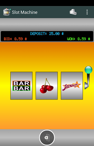 Slot Machine Online FREE 1.0.5 screenshots n 4
