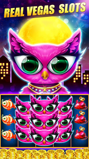 Slots Fortune Free Slot Machines 1.1.4 screenshots n 1