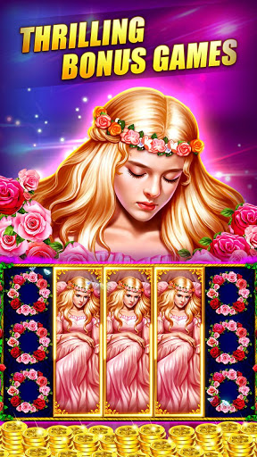 Slots Fortune Free Slot Machines 1.1.4 screenshots n 10