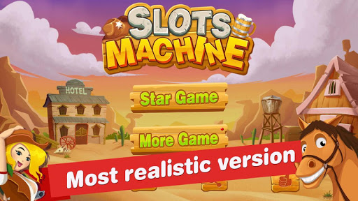Slots Machine 1.2.3 screenshots n 2