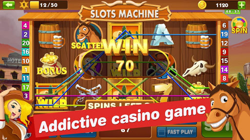 Slots Machine 1.2.3 screenshots n 3
