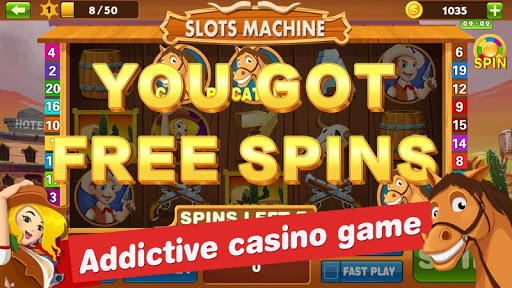 Slots Machine 1.2.3 screenshots n 6