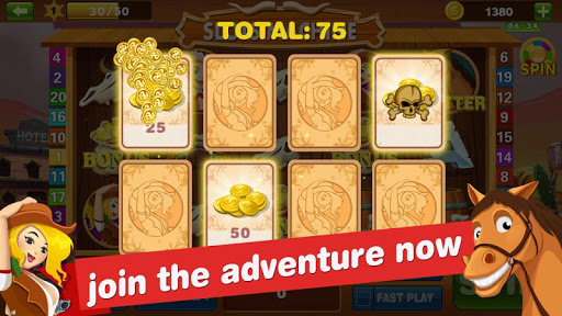 Slots Machine 1.2.3 screenshots n 7