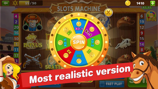 Slots Machine 1.2.3 screenshots n 8