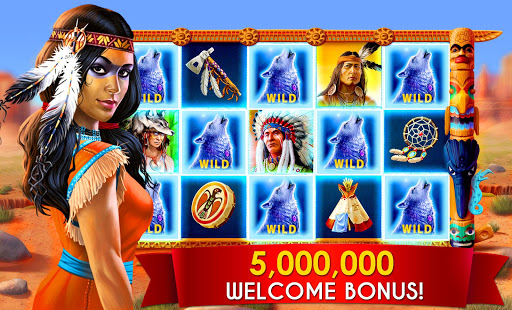 Slots Oscar huge casino games 1.37.4 screenshots n 1