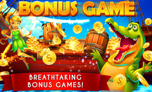 Slots Oscar huge casino games 1.37.4 screenshots n 4