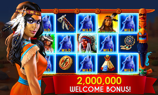 Slots Oscar huge casino games 1.37.4 screenshots n 6