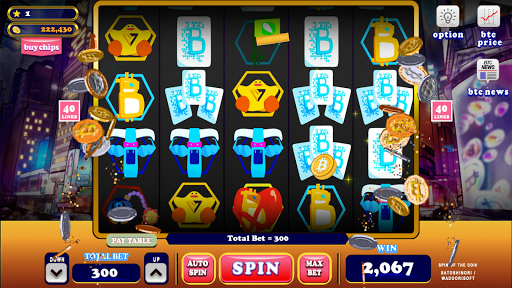Spin of Coins 3.0.1 screenshots n 2