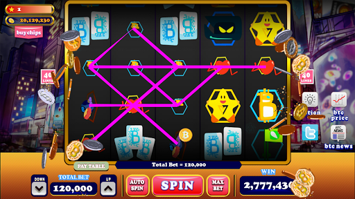 Spin of Coins 3.0.1 screenshots n 4