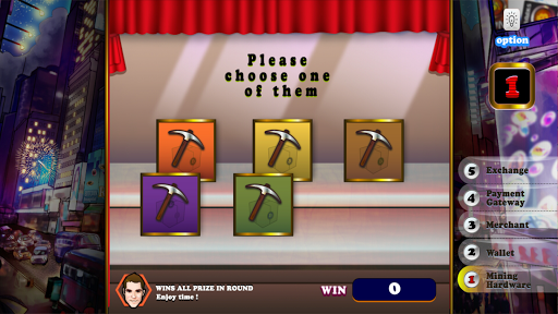 Spin of Coins 3.0.1 screenshots n 6