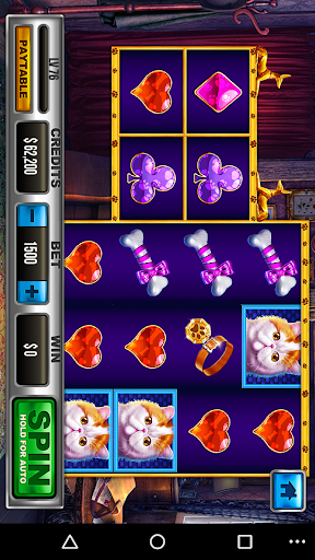 Super Win Slots – High Limit 5.1.3 screenshots n 1