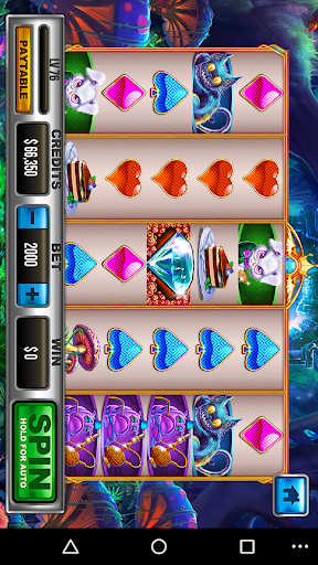 Super Win Slots – High Limit 5.1.3 screenshots n 3