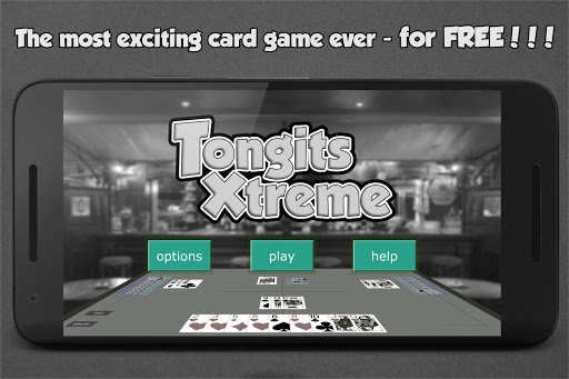 TongitsXtreme 2.14 screenshots n 1