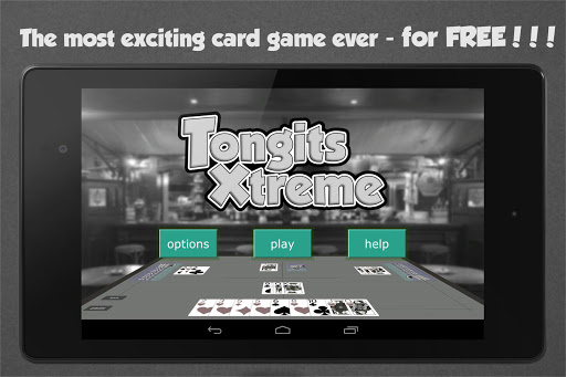 TongitsXtreme 2.14 screenshots n 7