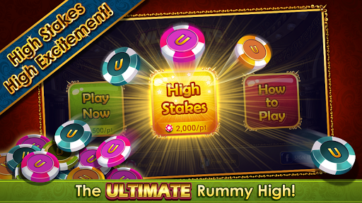 Ultimate RummyCircle – Play Rummy 1.11.05 screenshots n 3