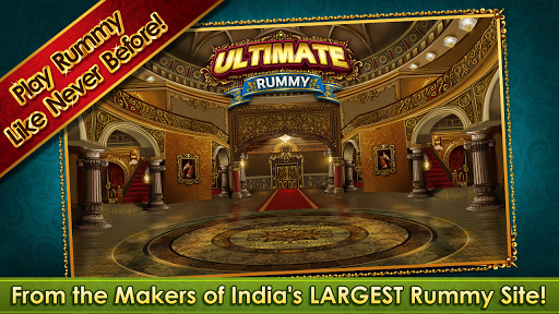Ultimate RummyCircle – Play Rummy 1.11.05 screenshots n 8