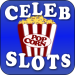 Unduh Gratis Celebrity Slots – Slot Machine 1.27 APK