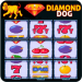 Unduh Gratis Diamond Dog Cherry Master Slot 1.10 APK