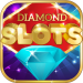Unduh Gratis Diamonds of Las Vegas Slots Machine Casino 8 APK