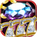 Unduh Gratis Double Diamond Slots Inferno 1.1 APK