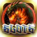 Unduh Gratis Golden Dragon Slots & Casino 1.0 APK