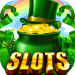 Unduh Gratis Irish 7's Golden Casino Slots 2.2 APK