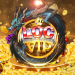 Unduh Gratis Loc Vip club uy tin so mot chau a 1 APK