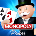 Unduh Gratis MONOPOLY Poker – The Official Texas Holdem Online 0.4.4 APK
