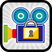 Unduh Gratis Movie Kids Lock for YouTube 2.0 APK
