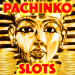 Unduh Gratis PACHINKO SLOTS GOLD CASINO : PHARAOHS OF EGYPT 1.1 APK