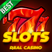 Unduh Gratis Real Casino – Free Vegas Casino Slot Machines 4.0.543 APK