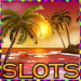 Unduh Gratis Slots 2019:Casino Slot Machine Games 1.92 APK