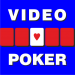 Unduh Gratis Video Poker with Double Up 12.092 APK