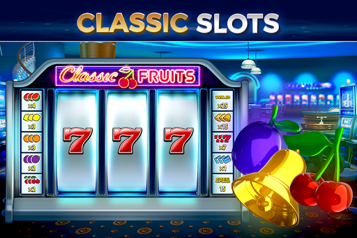 Vegas Casino amp Slots Slottist 32.6.0 screenshots n 6