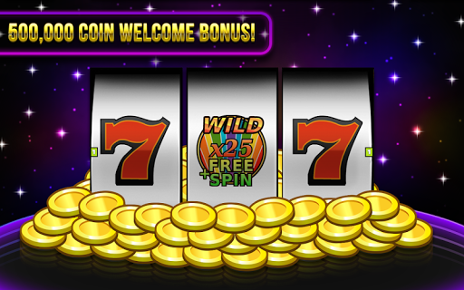 Vegas High Roller Slots – FREE 2.13.0 screenshots n 6