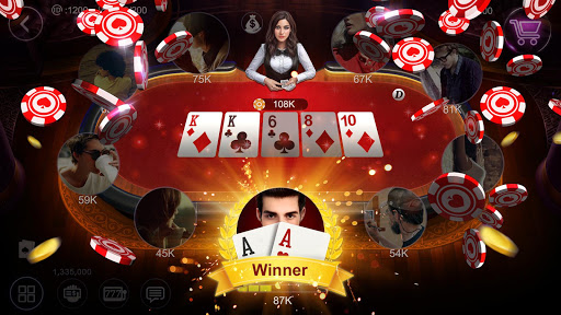Artrix Poker 9.1.105 screenshots n 1