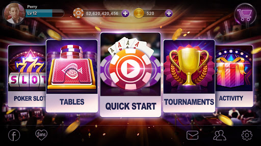 Artrix Poker 9.1.105 screenshots n 10
