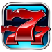 Free Download  777 Slot Machine 1.4 APK