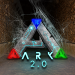 Free Download  ARK: Survival Evolved 2.0.15 APK
