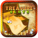 Free Download  Adventure Treasure Slots 1.0 APK