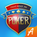 Free Download  Artrix Poker 9.1.105 APK