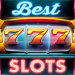 Free Download  Best Slots Free Casino Slot Machines 1.2 APK
