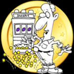 Free Download  Bettor TITO Deluxe 1.12 APK